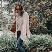 Must have items to complete your fall looks - tan booties #booties #shoes #fallfashion #falllook