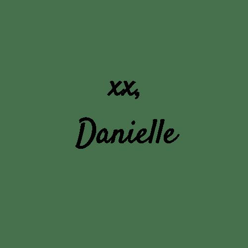 dmyarb12