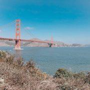 Daily Splendor | Things to do in San Francisco #sanfrancisco #california