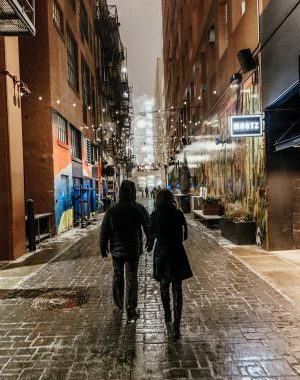 Date ideas that are not just dinner   Daily Splendor Life and Style Blog   date ideas, date night, creative dates, parents night out, at home date ideas, date activities #dateideas #datenights #creativedateideas