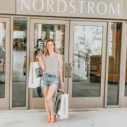 Nordstrom Anniversary Sale - Top Picks | Daily Splendor Life and Style Blog | #nsale #nordstromsale #anniversarysale #saleshopping