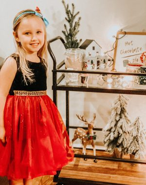 Hot Chocolate Bar Toppings | Daily Splendor Life and Style Blog #hotchocolate #wintertreat #holidaytreat #holidayhotchocolate #kidshotcocoabar #christmasdecor #barcart #hotchocolateprintable
